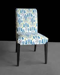 21 Decoration Henriksdal Chair Cover Etsy | Galleryeptune
