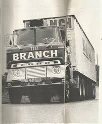 1966 Branch Motor Express Linehaul Tractor Trailer ... Commercial Carrier Journals Top Stories Of 2016 River Valley Express Trucking And Transportation Schofield Wi Equipment Bad Habit Truck Walk Around Youtube First Class Kenworth T908 Jinker Cartages Big Flickr Taxes For Companies Apex Capital Blog Chesterfieldbased Abilene Motor Sold To Nations Largest Company Owner Operator Driving Jobs Market 1966 Branch Linehaul Tractor Trailer Delivery Services Inc 211 Walnut St Lebanon Oh 45036 Courier Your Comprehensive Logistics Partner Utility Manufacturing Builds Its 2500th Reefer In New Team Driver Offerings From Us Xpress Fleet