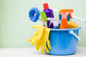 10 Benefits of Hiring A Professional fice Cleaning Service