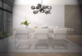 wohnzimmer len ideen die beleuchtung im wohnzimmer
