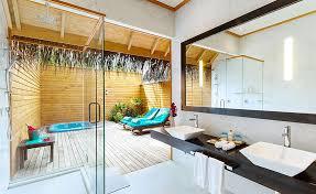 veligandu island resort paradies mit viel insel charme