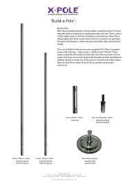Flooring Liquidator Orem Utah by 7 Best X Pole U0027s Build A Pole Images On Pinterest Engineering