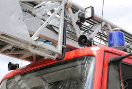Big Ladder Truck - Best Ladder 2018 Use Of Grill Inside Home Slated As Cause Fatal Toledo Fire The Delivered Trucks Firefighter One 1998 Eone Pumper Fire Truck For Sale Firetrucks Unlimited Youtube Okosh Page 11 American Fire Engine 13 V10 Final Fs15 Farming Simulator 2019 At Fort Worth Ihop Clears Out Breakfast Crowd Dallas News Sales Middlefield Zacks Pics Fdsas Afgr Brushfighter Supplier And Manufacturer In Texas Us Truck Leaked Fs 2015 2017 Pin By Thomas Wallis On Pinterest Trucks
