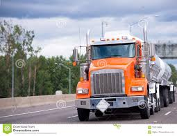 Orange Big Rig Semi Truck Tractor With Two Tank Trailers Transpo ... Jamsa Finland September 1 2016 Volvo Fh Semi Truck Of Big Rigs Semi Trucks Convoy Different Stock Photo 720298606 Faw Global Site Magic Chef Refrigerator Parts 30 Wide Rig Classic With Dry Van Tent Red Trailer For Truck Lettering And Decals Less Trailer Width Pictures Federal Bridge Gross Weight Formula Wikipedia Wallpapers Hd Page 3 Wallpaperwiki Tractor Children Kids Video Youtube How Wide Is A Semitruck Referencecom Junction Box 7 Wire Schematic Inside Striking