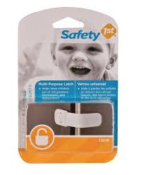 Child Proof Cabinet Locks Walmart by Child Locks For Cabinets Walmart Best Home Furniture Decoration
