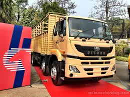 Eicher Pro 6000 Series Heavy Duty Trucks Launched In India 7 Things To Know About Toyotas Newest Trd Pro Trucks Motor1com Tacoma Work Truck Toyota Santa Monica Cars Photo Gallery Of Jeeps And The Worlds Best Photos Micro Trucks Flickr Hive Mind 2019 Amp Up Performance Features For Chicago Er Truck Equipment Dump Vacuum More Sale New Delivers Ultimate Offroad Home Facebook 2015 Toyota Trd Priced Prius Persona Edition 5 Super 9 30 2017 Youtube
