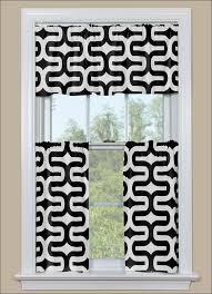 kitchen gray bathroom window curtains target window curtains