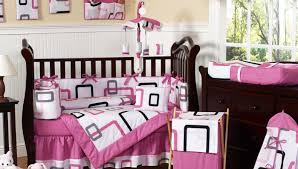 Camo Bedding Walmart by Daybed Amazing Pink Bedding Sets Design Ideas For Modern Gray