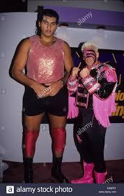 Halloween Havoc 1996 Rant by Rock Star Gary Reflects On Nwa Capital Combat U002790 The Return Of