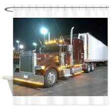 Amazon.com: CafePress AFTM Laras Truck (Special) Shower Curtain ... Used Cars Gainesville Ga Trucks Aaron Auto Sales Little Mickeys Announcement Laras Trucks Youtube For Sale Near Buford Atlanta Sandy Springs Laura Buick Gmc Is A Coinsville Dealer And New Car Lot2you Lot2you Instagram Profile Picdeer Lara Luxury New Christmas Parade Truck Decorating Ideas How Much Is Two Men El Compadre Car Dealer In Doraville Thank You For Shopping At 2010 Yukon Denali Duluth 30096 Food Grand Max Malang Jualo Hino Bx 300 Indonesia Klasik Bus Truck Pinterest Dan