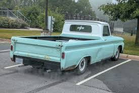 1964 Chevy C20 - Matt Finlay - LMC Truck Life 1965 Chevrolet C10 Stepside Advance Auto Parts 855 639 8454 20 1964 Chevy Aaron S Lmc Truck Life Lakoadsters Build Thread 65 Swb Step Classic Talk Post Your 1960 1966 Gmc Chopped Top Pickups The 1947 Corvair Wikipedia For Sale Best Resource Review Fleetside Pickup Ipmsusa Reviews Chevy C10 Truck Youtube C20 Matt Finlay Flashback F10039s New Arrivals Of Whole Trucksparts Trucks Or