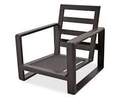 king soopers patio furniture sale home design ideas
