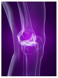 douleur au genou de l extérieur du côté traitement causes