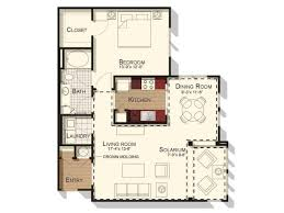 One Bedroom Apartments Durham Nc by 1 Bed 1 Bath Apartment In Durham Nc Southpoint Village Apartments