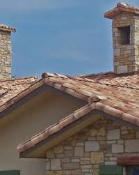 terracotta clay roof tiles reclaimed roof tiles from italy