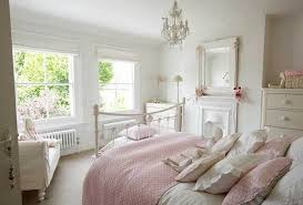 Simple White Bed Bedroom Ideas Tumblr