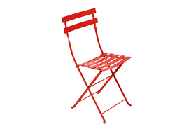 Ebay Patio Furniture Uk by Reds Folding Bistro Chairs Ebay Chair Design Bistro Chairs For