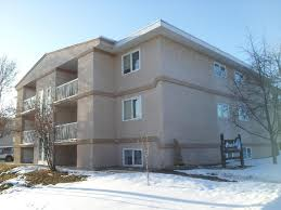 2 Bedroom Apartments Craigslist by Camrose Apartments And Houses For Rent Camrose Rental Property