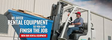 100 Truck Pro Fort Smith Ar Home Lift Service Center