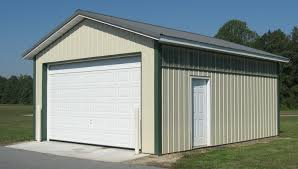 Free Storage Shed Plans 16x20 by Pole Shed Plans U2013 Making Your Own Pole Shed From Blueprints My