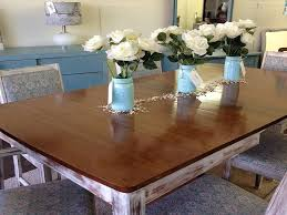Fabtastic Furniture