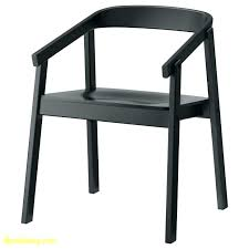 Ikea Dining Room Chairs New High Back