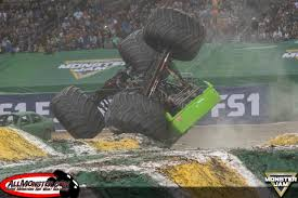 San Antonio Monster Jam 2017 - Team Scream Racing An Aanfusion Food Truck Banned For Offensive Name San Chris Madrids Will Reopen With Food Truck After October Fire Flavor Driver In Custody 9 Suspected Migrants Are Found Dead Show And A Bowl Game Seeking Authenticity On Antonios Best Video Room Perfect Our Amazing Mobile Slackers Opening Third Antonio Location St Marys Strip Singhs Vietnamese Trucks Roaming Hunger First Park Boardwalk Bulverde To Close Kung Fu Tea Home Facebook Wandering The Sheppard 365 Days Of Tacos De Gero Expressnews