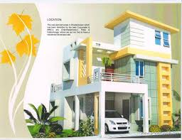 Moon Life City - Patia, Bhubaneswar - Independent House Project ... Bay Or Bow Windows Types Of Home Design Ideas Assam Type Rcc House Photo Plans Images Emejing Com Photos Best Compound Designs For In India Interior Stunning Amazing Privitus Ipirations Bedroom Ground Floor Plan With 1755 Sqfeet Sloping Roof Style Home Simple Small Garden January 2015 Kerala Design And Floor Plans About Architecture New Latest Modern Dream Farishwebcom