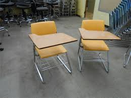 Are American High School Desks Like They Are In TV/films ... Nan Thailand July 172019 Tables Chairs Stock Photo Edit Now Academia Fniture Academiafurn Node Desk Classroom Steelcase Free Images Table Structure Auditorium Window Chair High School Modern Plastic Fun Deal 15 Pcs Chair Bands Stretch Foot Bandfidget Quality For Sale 7 Left Empty In A Basketball Court Bozeman Usa In A Row Hot Item Good Simple Style Double Student Sf51d Innovative Learning Solutions Edupod Pte Ltd Whosale Price Buy For Salestudent Chairplastic Product On