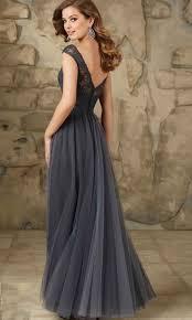 dark gray long lace bridesmaid dresses uk ksp401 u2026 pinteres u2026