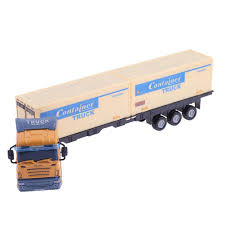 1:48 Transport Container Truck Alloy Vehicle Model Simulation ... Weigh Scale Calibration And Repairs Antibus Scales Systems Certified Truck Suppliers Unique Near Me Mini Japan For Kids Boys Gift 148 Alloy Cstruction Container Car Locator Series Three Cat Two Industrial Install Warranty System Markham Toronto Active