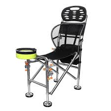 Outdoor Portable Folding Chair Stainless Steel Fishing Seat Stool  Adjustable Liftable 22cm Camping BBQ Kermit Chair Review Rider Magazine Helinox One Folding Camping Chairs Camping Untiemall Portable Chairdurable Compact Ultralight Stool Seat With A Carry Bag For Hiker Camp Beach Outdoor Fishing Motogp Motorcycle Bike Moto2 Moto3 Event Red Mgpchr16 Ming Dynasty Handfolding Sell For 53million Baby Stroller Chair Icon Simple Illustration Of Baby Table Lweight Foldable Product Details New Rehabilitation Therapy Supplies Travel Transport Power Mobility Wheelchair Tew007b Buy Chairs Costco Kampa Sandy High Back Low Best 2019 Gearjunkie