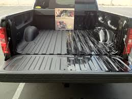 Line-X Bedliner On Sale Through 7/31/2014 - Truck, Jeep, & Car ... 52018 F150 8ft Bed Bedrug Mat For Sprayin Liner Bmq15lbs Weathertech Techliner Truck Truxedo Lo Pro Cover Hculiner Truck Bed Liner Installation Youtube 092014 Complete Brq09scsgk Amazoncom Dee Zee Dz86928 Heavyweight Automotive Liners Auto Depot Liners Tzfacecom Duplicolor Baq2010 Armor Diy With Rugged Underrail Bedliner Review Opinions