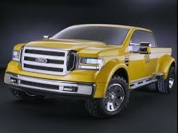 Ford Mighty F 350 Tonka Truck Price Tuscany Ford F150 New Car Update 20 Custom Trucks Gullo Of Conroe 2018 Tonka Truck Price Ftx Tonka And Black Ops Bull Valley Curbside Classic 1960 F250 Styleside The 2016 F750 Top Speed Mighty F 350 Khosh 2013 For Sale 91801 Mcg Sales Near South Casco This Is Actually A Underneath 150 Black Ops 2019 Upcoming Cars
