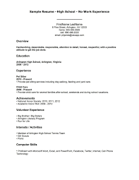 Machine Operator Resume Cnc Templates Httpersumecnc ... 10 Cover Letter For Machine Operator Proposal Sample Publicado Machine Operator Resume Example Printable Equipment Luxury Best Livecareer Pin Di Template And Format Inspiration Your New Cover Letter Horticulture Position Of 44 Lovely Samples Usajobs Beautiful 12 Objectives For Business Rumes Mzc3