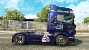 Expendables Skin For Scania Truck For Euro Truck Simulator 2 One Ton Grip Truck 1ton Van Rent 3ton W Taco Carts And American Sharegrid Skin Pack The Expendables V10 Skins Euro Simulator 2 Mods 1955 Ford F100 20 Inch Rims Truckin Magazine File1955 Pic2jpg Wikimedia Commons Hot Cars Tv The Expendables Trailer Image Fdf150svtraptor Full Bigjpg Crew Wiki Fandom Clt Pickup Front Grill Cct Custom Paint Job Product Spotlight Combi Light House Inc Branchburg Nj Movie Stallone Hot Wheels