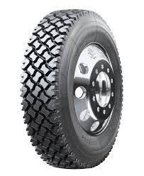 100 Semi Truck Tire Size Sailun Commercial S S758 OnOff Road Drive