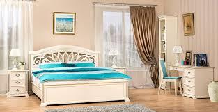schlafzimmer set camelia schlafzimmer sets in wien kaufen