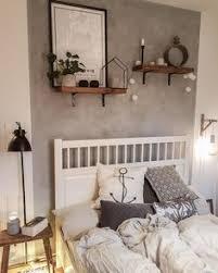 10 schlafzimmer schwarz weiß ideen schlafzimmer zimmer