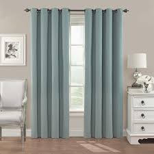Eclipse Thermalayer Curtains Grommet by Ideas Eclipse Thermalayer Sears Curtains Eclipse Blackout