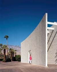 100 Palm Springs Architects The Hidden Architecture Of Greater