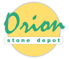 100 Lake Orion Truck Accessories Stone Depot