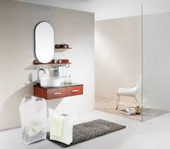 betec ideen rund für haushalt und bad wäschekorb