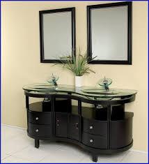 Menards Bathroom Vanities Without Tops by Menards Bathroom Vanities Without Tops Bathroom Home Design