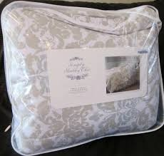 Simply Shabby Chic Bedding by Shabby Chic Bedding