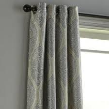 Pier 1 Imports Bird Curtains winslow mineral 84