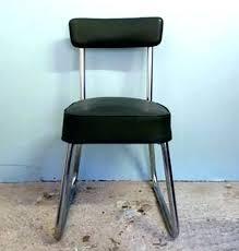 fauteuil bureau vintage fauteuil bureau occasion fauteuil bureau occasion chaise bureau