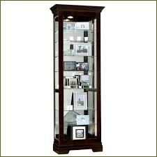 Detolf Glass Door Cabinet White by Glass Door Curio Cabinet Ikea Beautiful Curio Cabinet Ikea