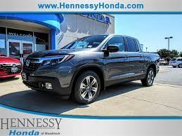 New 2019 Honda Ridgeline RTL For Sale In Woodstock GA | Near Atlanta ... 2017 Honda Pilot Conyers Ga Serving Atlanta Covington For Sale Near Augusta Gerald Jones 2018 New Exl Wnavigation Awd At Penske Automotive Buffett Makes A Truck Stop Buys Big Into Flying J Program Aims To Prevent Bus Crashes On Highrisk Restaurant Fast Food Menu Mcdonalds Dq Bk Hamburger Pizza Mexican Truck Care Technology Maintenance Council Annual 2019 Touring 4wd For In Woodstock Near