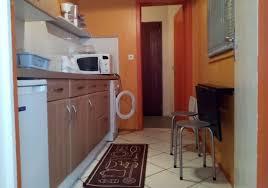 chambre universitaire pau logement université pau 686 offres de logements proches de